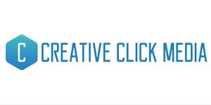 WEB DESIGN, SEO, INTERNET MARKETING, SOCIAL MEDIA MARKETING