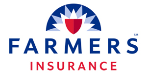 Toms River Homeowners Insurance, Business Insurance