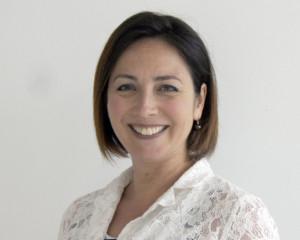 Noelle Carino
