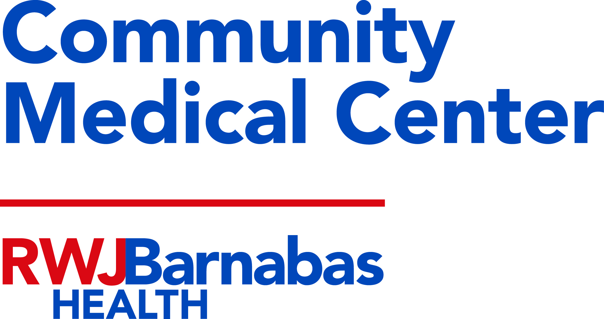 Community Medical Center >> Community Medical Center Greater Toms River Chamber Of Commerce