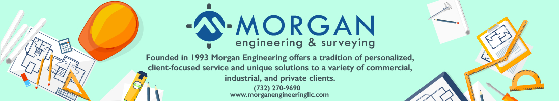 Morgan Engineering & Surveying