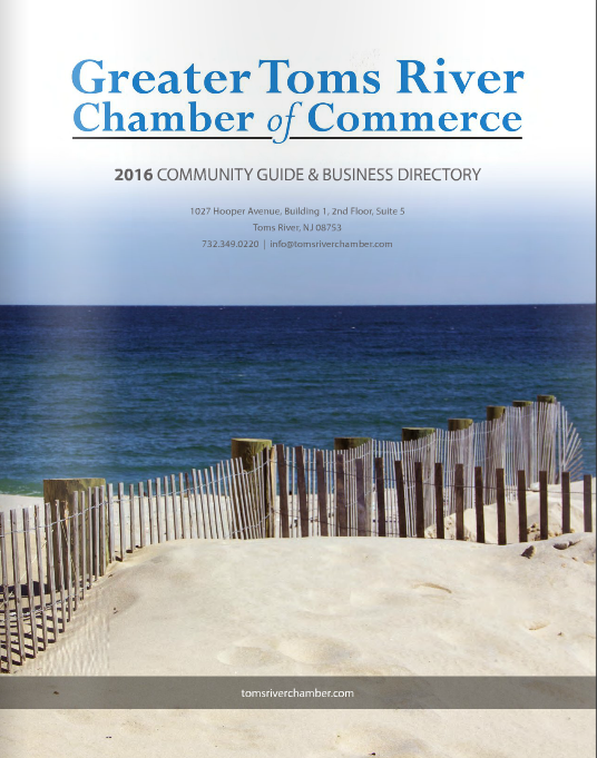 tr chamber cover