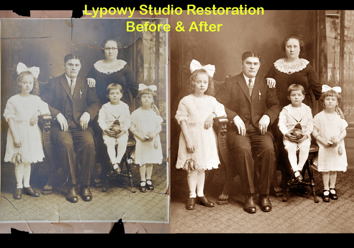 lypowy-studio-restoration-small