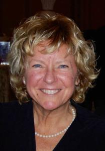 Karen Hershey